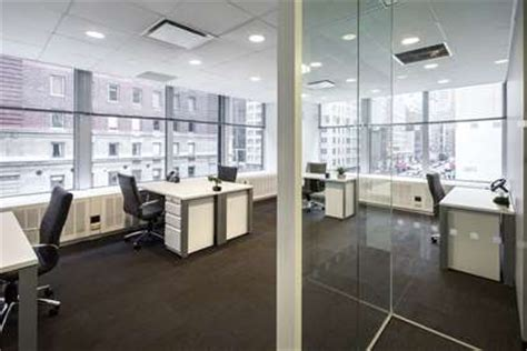 Rent A Desk Nyc by Get A New York City Address At 1345 Avenue Of The