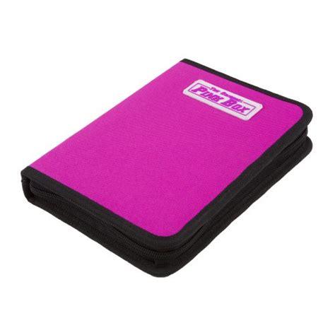 L 41 Pink Set the original pink box pb85tk tool set with pink 85