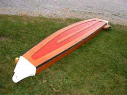 dinghy boat in spanish barquito a homemade folding dinghy row sailboat