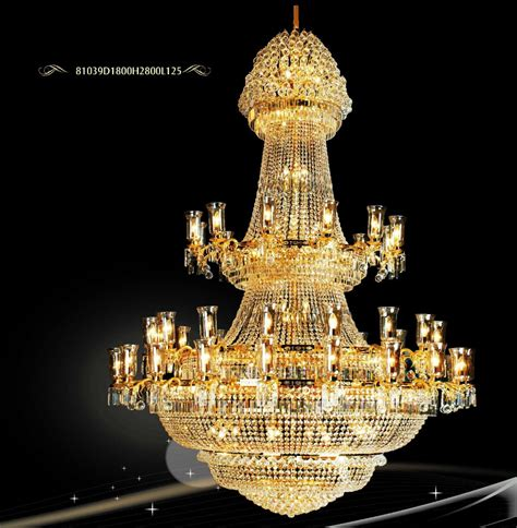 The Best Chandeliers Bright Luxury Class A Beautiful Modern