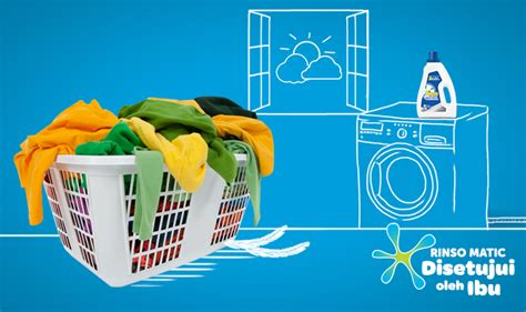 Karpet Bulu Import tips cara mencuci selimut bulu yennie s write