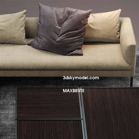 molteni sofa molteni sofa molteni fortepiano system reversi sofa