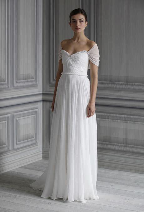 Brautkleid Standesamtliche Hochzeit by Brautkleider Standesamtliche Hochzeit