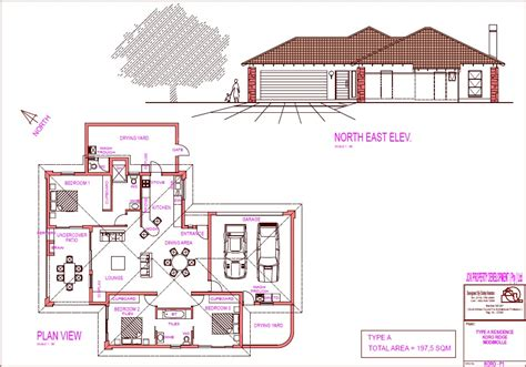 and house plans house plans jck property development company pty ltd