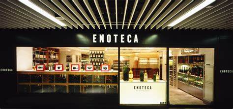 Home Design Exhibition Uk enotecas wine shop enoteca branding by amber hong kong