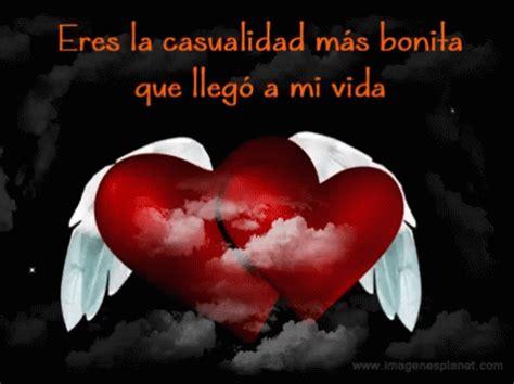 imagenes bonitas muñequitos amor gif amor discover share gifs