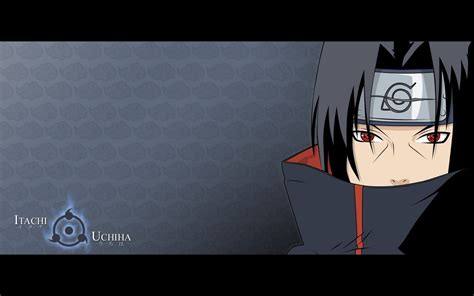 wallpaper iphone 5 itachi itachi uchiha wallpaper 183 download free awesome