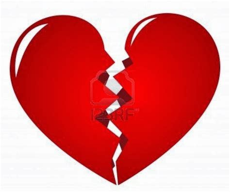 imagenes bonitas de amor roto corazon roto imagenes de amistad