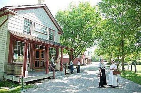Kitchener Land Registry Office by Getlstd Property Photo Picture Of Doon Heritage