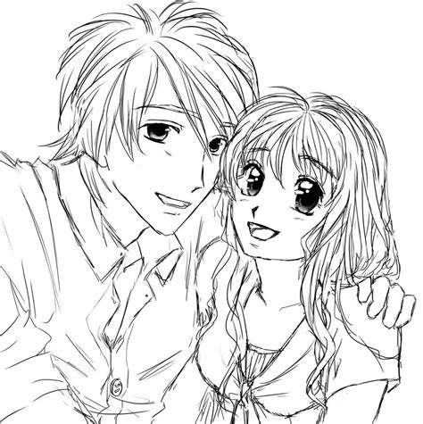 gothic couples coloring pages coloring coloring pages
