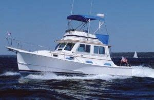 boat trader japan 1000 ideas about express fisherman on pinterest center