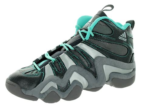 eights basketball shoes adidas s 8 adidas basketball shoes