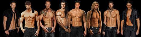 lover the novel of the black dagger brotherhood the black dagger brotherhood images all brothers hd