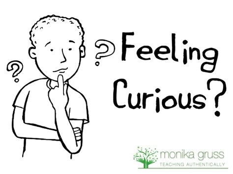 5 Things To Make You Curiouser And Curiouser About In by Feeling Curious Wpps 2014