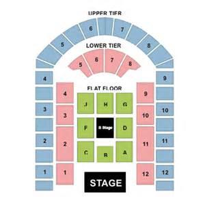 Nia Birmingham Floor Plan Olly Murs Tickets Olly Murs Tour 2015 Tickets Viagogo