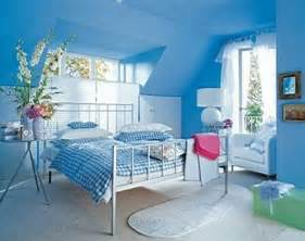 Cheap Bedroom Decorating Ideas by Plushemisphere Cheap Interior Home Decorating Ideas