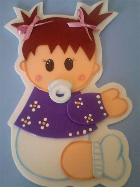 album de fotos de beb en foami mu 241 ecas bebes en foami bs 45 00 en mercado libre