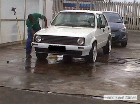 car owners manuals for sale 1996 volkswagen golf parking system volkswagen golf manual 1996 for sale carsinsouthafrica com 1449