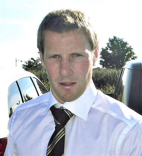 full birth certificate middlesbrough andy todd footballer born 1974 wikipedia