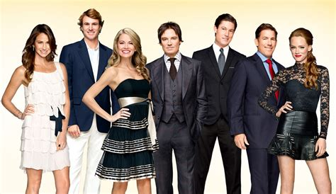 cast confirms southern charm back for season 3