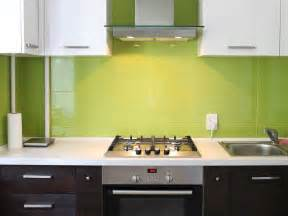 Kitchen Color Designs by Kitchen Color Trends Pictures Ideas Amp Expert Tips Hgtv