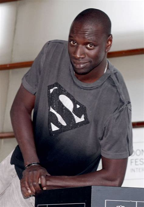 Top Sy T2909 1 53 best images about omar sy on