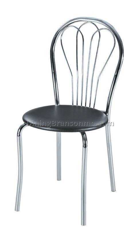 stackable dining room chairs stackable dining room chairs 5 best dining room