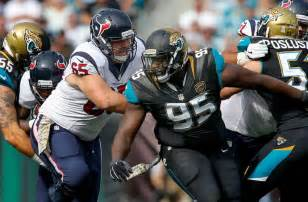 Usa Jaguar Football Schedule Abry Jones To Re Signing With The Jacksonville Jaguars