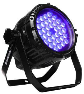black light rental nj rent black lights professional blacklight rental company