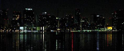 new years cruise miami miami new year s cruise miami sailing