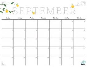 Fall Calendar Template by 114 Best Images About Free Crafty Printable