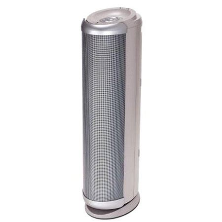 bionaire permanent filter air purifier walmart