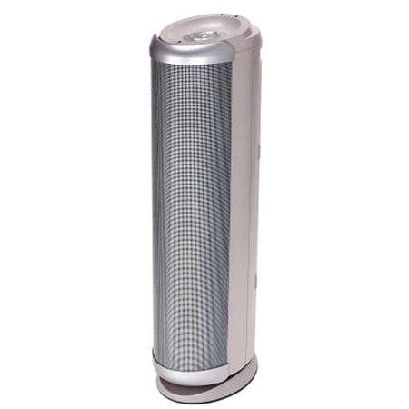 bionaire permanent filter air purifier walmartcom