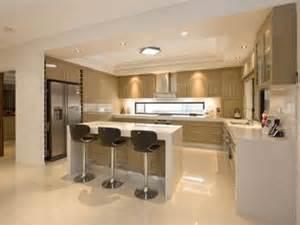 Kitchen Designs Find New Kitchen Designs With 1000's Of Kitchen Photos