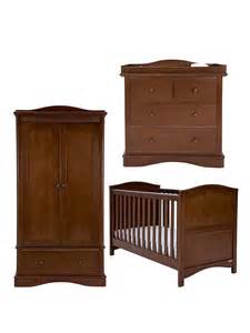 mamas papas cot shop for cheap baby products and save