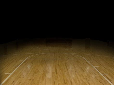 Basketball Flooring by Absolute Basketball Academy Wix