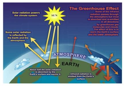 greenhouse gases voice of djibouti voice of djibouti