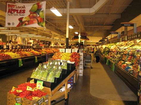 King Kullen Gift Cards - king kullen supermarket departments