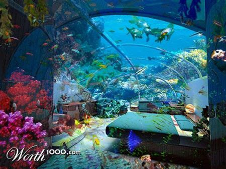 under the sea bedroom under the sea bedroom this would be sooooo amazing for