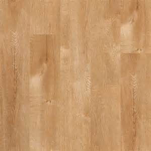 Resilient Plank Flooring Resilient Vinyl Planks Vinyl Flooring Resilient Flooring The Home Depot