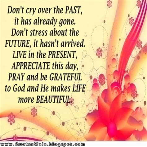 meaningful quotes  life daily quotes  quoteswala