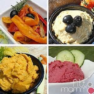 healthy fats and pregnancy fats and bad fats in a healthy pregnancy diet