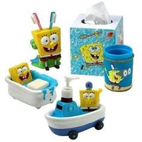 spongebob bathroom decor 1000 images about aid n ali bathroom on pinterest