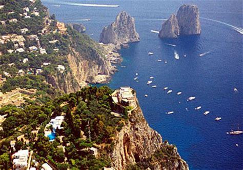 cheap boat rentals naples italy car hire capri airport cheap car rental capri prj italy
