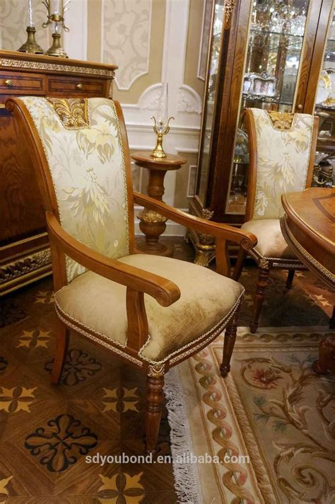 Italian Dining Room Sets 0062 luxury royal classic italian dining room sets buy