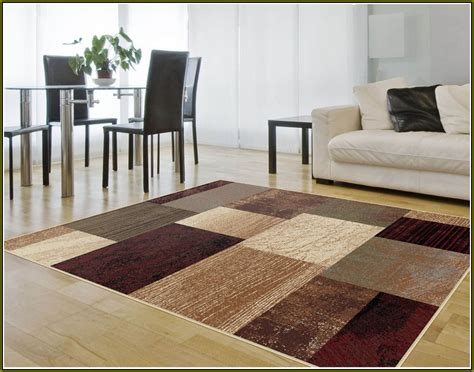 cheapest place to buy area rugs area rugs best place to buy area rugs 2017 design