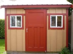 Sliding Barn Door Track Kits » Home Design 2017