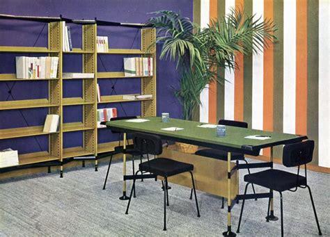 libreria asterisco roma great seguendo with libreria ufficio