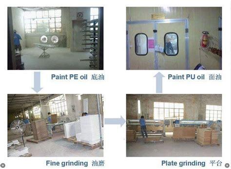 Fabricant Vanité Salle De Bain by Meubles De Maison Vanit 233 Meuble D Angle Toilettes Armoire