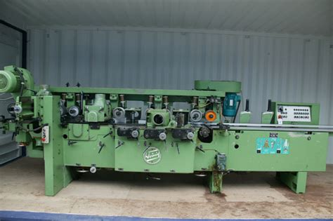 woodworking machinery sales  woodworking